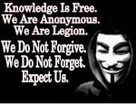 We-are-anonymous.jpg securityaffairs.co