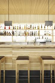 Wine Bar Decorating Ideas Home by Home Bar Designs Best Home Bar Furniture Ideas Plans Home Bar