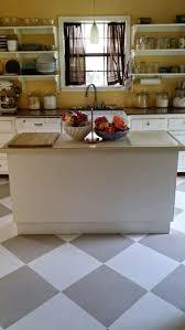 Kitchen Floors Ideas Best 25 Linoleum Flooring Ideas On Pinterest Vinyl Flooring