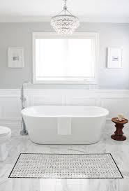 Bathroom Paint Color Ideas Valspar Polar Star Light Gray Bathroom Paint Color I Am Thinking