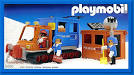 Collectobil Catalogue - Playmobil® item 3460