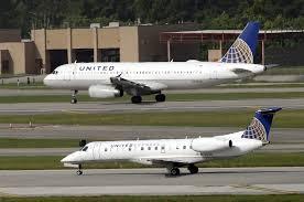 united pares down perks u2014 like carry on bags u2014 with u0027basic economy