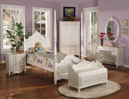 beach cottage bedroom furniture sets rustic mexican country house