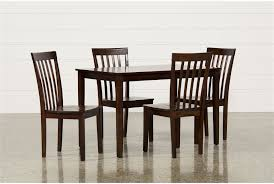 living spaces dining room sets living room design and living room carson ii 5 piece dining set 360