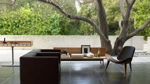 Ponden Home Interiors by Home Interiors Brand Themoatgroupcriterion Us