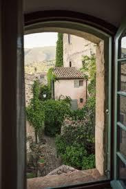 318 best windows images on pinterest windows window and