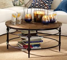 pottery barn reclaimed wood coffee table moncler factory outlets com
