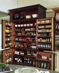 kitchen kitchen cabinet storage pertaining to fascinating