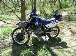 2005 suzuki dr 650 se moto zombdrive com