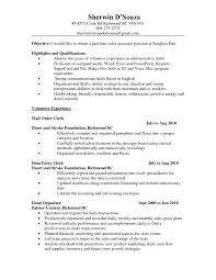 career objective resume examples career objective resume examples resume writing objectives career objective examples for resume example of a resume career