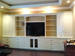 Wall Unit Storage Bedroom Furniture Sets 30 Bedroom Walk In Reach Closet Wardrobe Furniture Armoire Wall