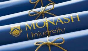 Mollie Holman Medal winners  Monash Business School   Monash University