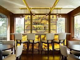 Home Bar Designs Pictures Contemporary 40 Home Bar Designs Ideas Design Trends Premium Psd Vector