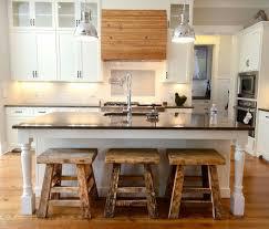 Kitchen Island Sizes by Chair Kitchen Island With A Cooktop Charming Kitchen Island With