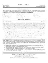 Civil Engineering Resume Samples by Civil Construction Engineer Sample Resume 20 Sample Cv Civil