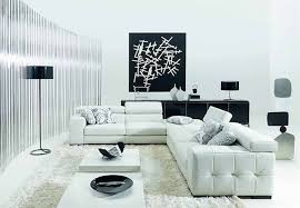 living room best apartment living room layout furniture living room apartment designs pictures white furniture with leather sofa and white fur urg and