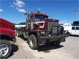kenworth c500 1979 kenworth c500 winch truck caledonia diesel caledonia ny