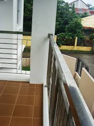 beautiful philippine 2 storey house designs gallery home