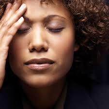 Impact of Borderline Personality Disorder on Bipolar