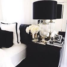 Best  Black Bedroom Furniture Ideas On Pinterest Black Spare - Black bedroom designs