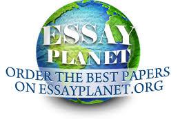 Genuine essay writing service uk Dissertation consultation     terrasana