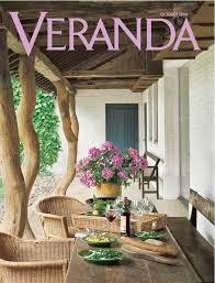 Home Decor Magazines Singapore by 100 Home Interior Magazine Best Free Interior Design