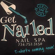 get nailed nail spa 13 photos u0026 11 reviews nail salons 962 n