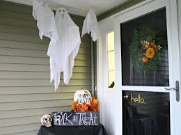 halloween home tour diy mama