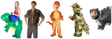 Halloween Costumes For Families by 10 Best Halloween Costume Ideas For Families Aol Lifestyle