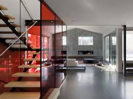 best of house interior design living room