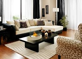 Small L Shaped Sofa Bed by Shining Living Room Indoor Interior Home Inspiring Design