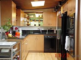 Condo Kitchen Remodel Ideas Awesome Apartment Kitchen Remodel Gallery Amazing Design Ideas