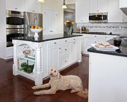 granite countertop butter yellow kitchen cabinets backsplash