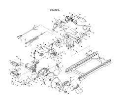 Bosch Table Saw Parts by Buy Ridgid R4040 Replacement Tool Parts Ridgid R4040 Electric