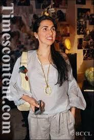 Prerna Goel, Entertainment Photo, Prerna Goel at an exhibition o... - Prerna-Goel