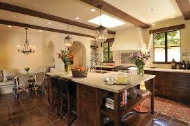 100 kitchen faucet loose moen torrance low arc single