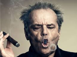 http://archivio.grazia.it/var/ezflow_site/storage/images/media/images/materiale-testata-ok/8feb11-14feb/interviste/jack-nicholson/1333066-2-ita-IT/jack- ... - jack-nicholson