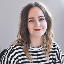 Zoe Drummond Design Director Maxwell Fabrics and Telafina Maxwell Fabrics