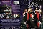 picture of Sombras Tenebrosas 2012 DvdRip Latino 1 Link - Identi images wallpaper