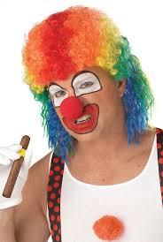 halloween mens wigs 33 best parykker images on pinterest wigs halloween costumes