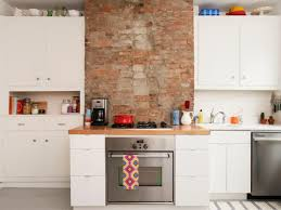 L Shaped Small Kitchen Designs Interior Decoration Small Kitchen Design With L Shaped White
