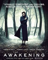 Movie The Awakening (2011)
