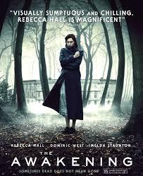 Movie The Awakening (2011)
