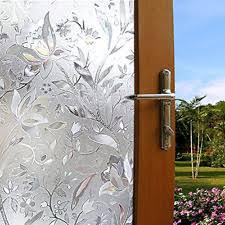 stained glass door film stained glass window film ebay