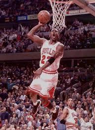Michael Jordan, Usa ...player profiles by Interbasket - jordan