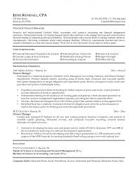 Finance Clerk Sample Resume lending money agreement form  simple