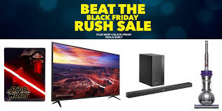 best deal on amazon black friday 9to5toys last call bose early black friday deals ecobee3 homekit