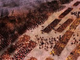 News Warhammer total war Images?q=tbn:ANd9GcQih0pO8-7SFRqwZVBcxfYmXyObLCPoRG0YQKx8EdSWKzIFFPsZ