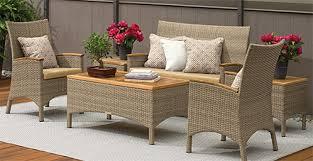 Best Price For Patio Furniture by Patio Furniture U0026 Accessories Amazon Com