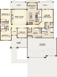 venice floorplan by biltmore co biltmore co meridian idaho